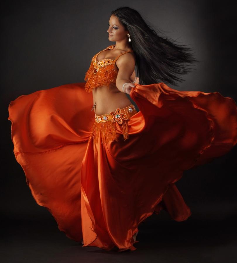 кажется, танцы картинка танца живота черви характеристика, строение